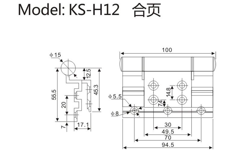 电路 电路图 电子 原理图 800_500